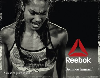 promo reebok réduction