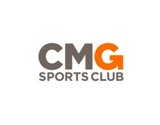 CMG Sports Club Salle de sport Paris