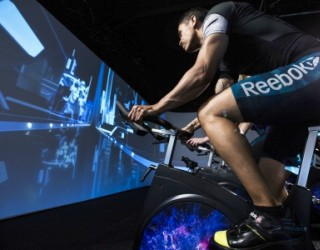 immersive fitness les mills paris