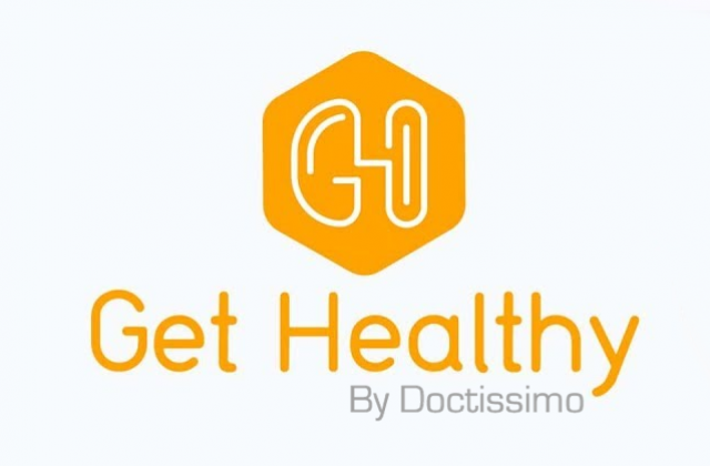 Get Healthy by Doctissimo