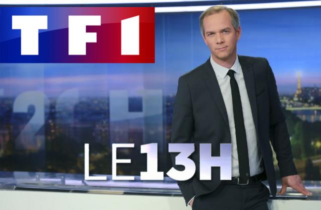 JT TF1