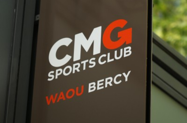 enseigne cmg waou bercy
