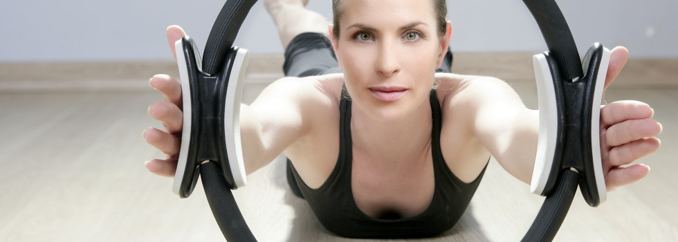 coaching pilates